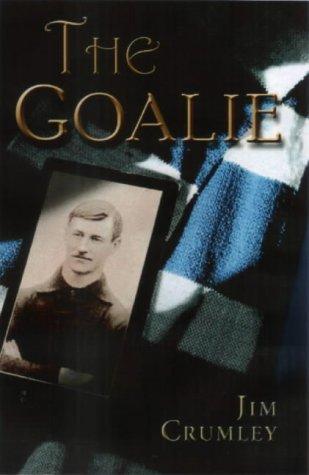 9781904445111: The Goalie