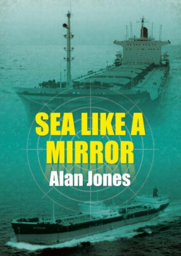 9781904445166: Sea Like a Mirror