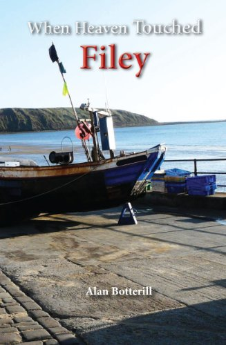 9781904446477: When Heaven Touched Filey