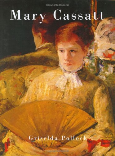 9781904449317: Mary Cassatt (Chaucer Library of Art)