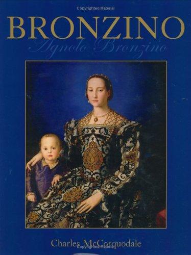 9781904449485: Bronzino