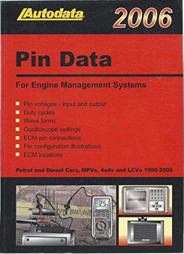 autodata 2006