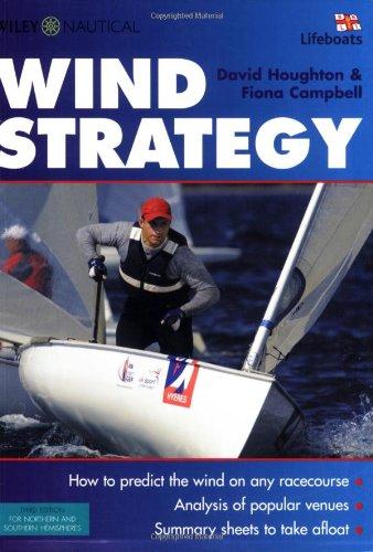 9781904475125: Wind Strategy