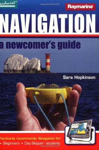 9781904475187: Navigation: A Newcomer's Guide