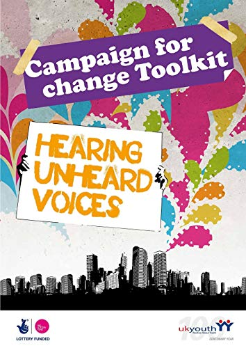 9781904479352: Campaign for Change Toolkit
