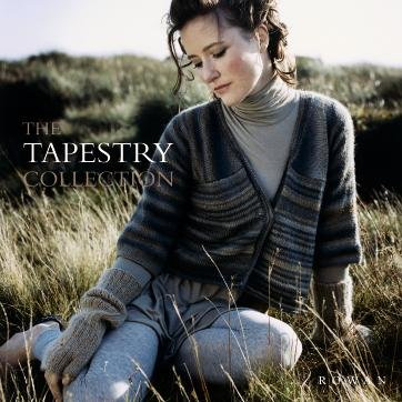 9781904485919: The Tapestry Collection