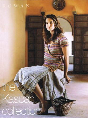 9781904485926: The Kasbah Collection
