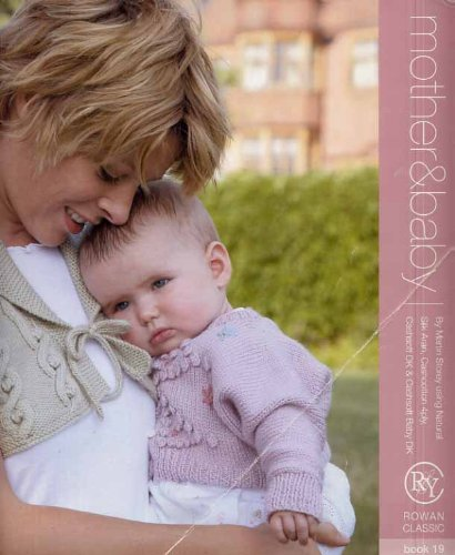 9781904485940: Mother & Baby, Book 19