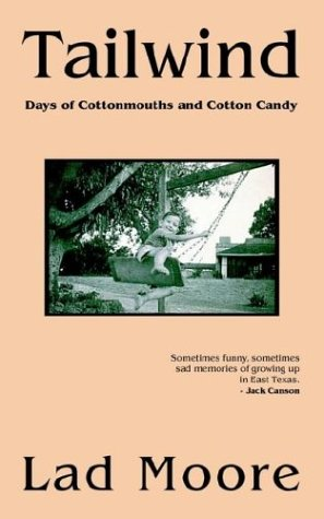 9781904492023: Tailwind - Days of Cottonmouths and Cotton Candy