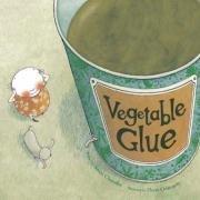 9781904511953: Vegetable Glue