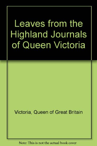 a comparison of the leadership qualities and techniques of queen victoria of britain and mao zedong  Academiaedu is a platform for academics to share research papers.
