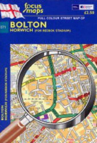 Bolton: Horwich
