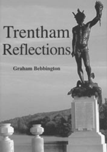 9781904546368: Trentham Reflections