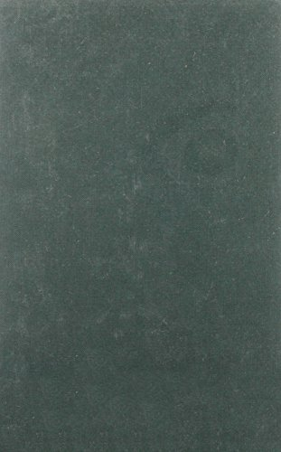 9781904558408: The Court Society (Collected Works of Norbert Elias 2)