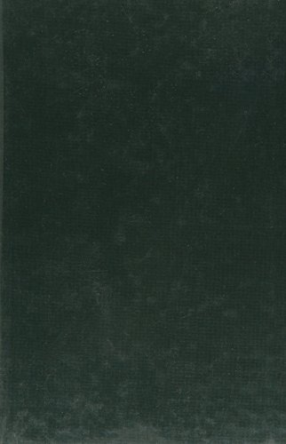 9781904558422: Involvement and Detachment (Collected Works Norbert Elias) (Collected Works of Norbert Elias)