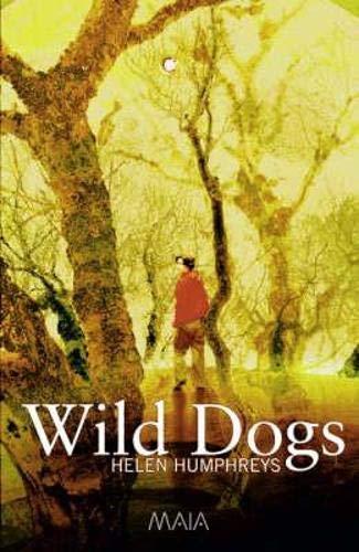 9781904559153: Wild Dogs