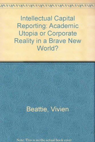 the misleading utopia in brave new world Brave new world is either a perfect-world utopia or its nasty opposite, a dystopia, depending on your point of view: its inhabitants are beautiful, secure and free from diseases and worries .