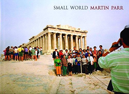 9781904587408: Small World