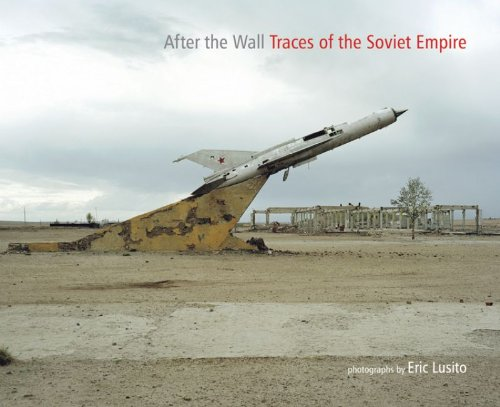 9781904587750: After the Wall: Traces of the Soviet Empire