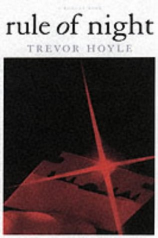 Rule of Night: Hoyle, Trevor