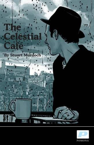 9781904590248: The Celestial Cafe. Stuart Murdoch