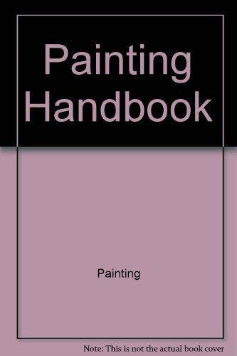 9781904594246: Painting Handbook