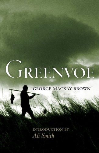 9781904598176: Greenvoe