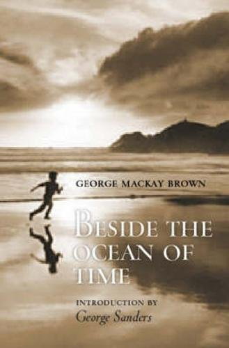 9781904598299: Beside the Ocean of Time