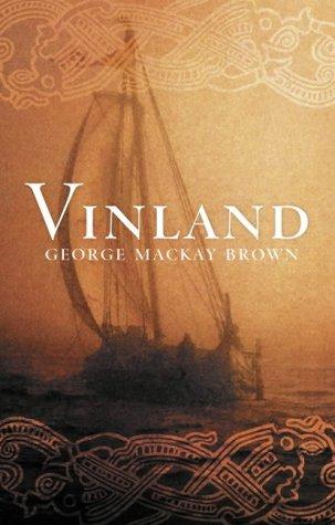 9781904598336: Vinland