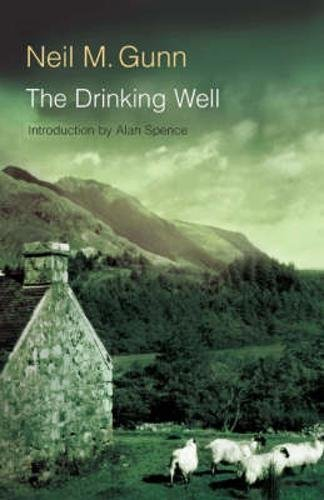 9781904598893: The Drinking Well