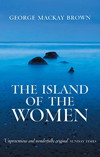 9781904598909: The Island of the Women