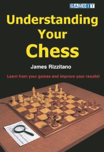 9781904600077: Understanding Your Chess