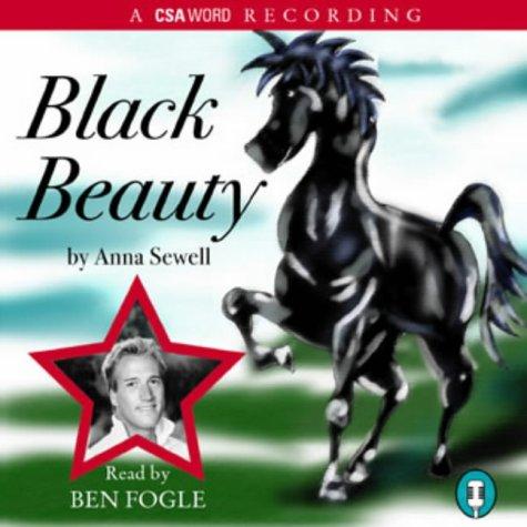9781904605003: Black Beauty