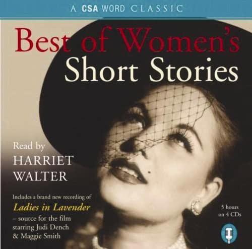 9781904605164: Best of Women's Short Stories: Volume 1