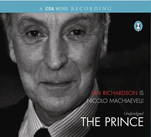9781904605331: The Prince