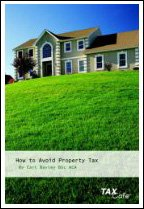 9781904608264: How to Avoid Property Tax