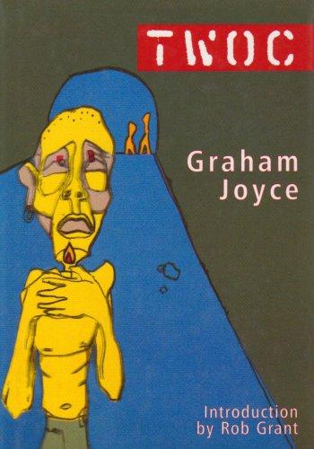Twoc: Joyce, Graham