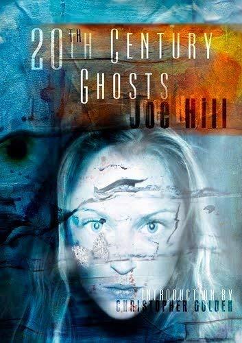 9781904619468: 20th Century Ghosts