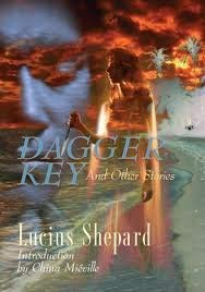 9781904619734: Dagger Key and Other Stories [signed edition]