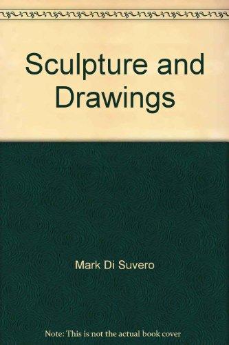 9781904621454: Katsura Funakoshi - Recent Sculpture and Drawings