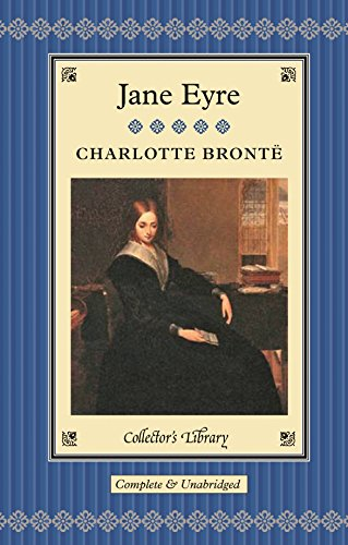 9781904633037: Jane Eyre (Collector's Library)