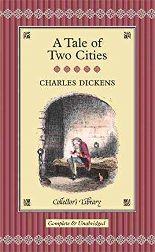 9781904633068: A Tale of Two Cities