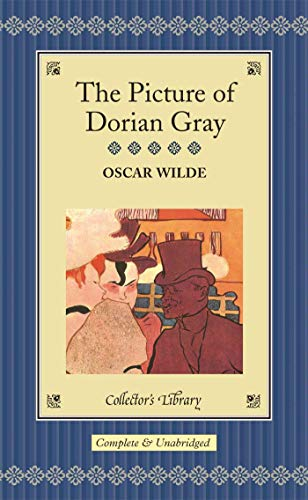 9781904633150: The Picture of Dorian Gray (Collector's Library)