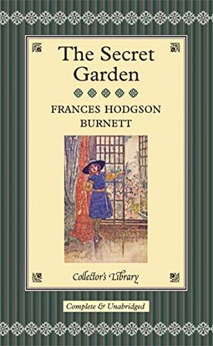 9781904633310: The Secret Garden (Collector's Library)