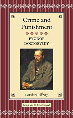 9781904633341: Crime and Punishment