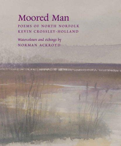 9781904634522: Moored Man