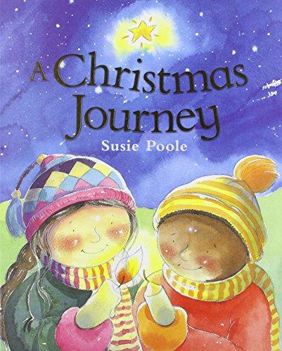9781904637332: A Christmas Journey