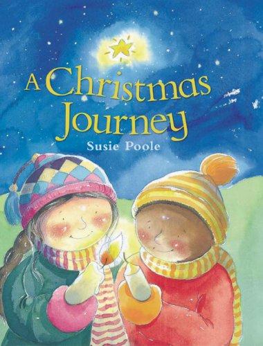 9781904637363: Christmas Journey