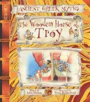 9781904642305: The Wooden Horse of Troy