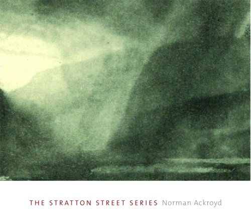 9781904662020: The Stratton Street Series